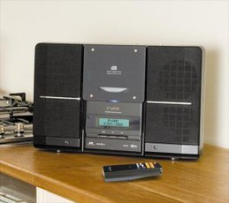 Produktfoto Pure DTM 300