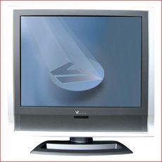 Produktfoto V7 Videoseven LTV 20 H