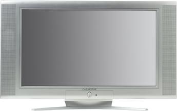 Produktfoto Daewoo DLP-26 B 1