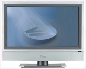 Produktfoto V7 Videoseven LTV 32 H
