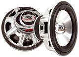 Produktfoto MTX Audio MXS 1204
