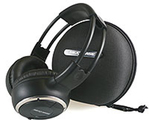 Produktfoto Nextbase IR Wireless Headphone