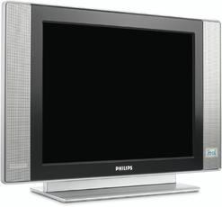 Produktfoto Philips 20HF5473