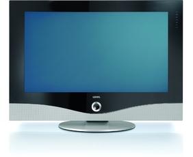 Produktfoto Loewe Spheros R32 DR+ DVB-T/C CI