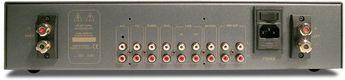 Produktfoto Atoll Electronique IN 200