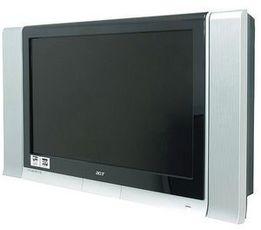 Produktfoto Acer AT3705-MGW