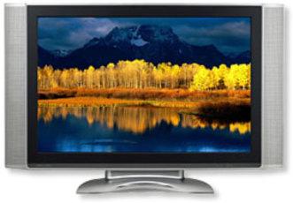 Produktfoto Daytek LTV 3260 HD