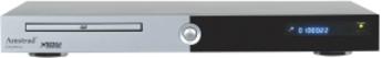 Produktfoto Amstrad DX 3040U