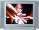 Produktfoto Phocus CRT 21 RFS