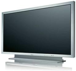 Produktfoto Fujitsu Siemens Myrica V 40-1