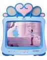 Produktfoto Disney MD 20080 Cinderella