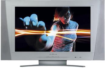 Produktfoto Phocus LCD 26 WMS