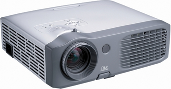 Produktfoto Sagem MDP 2300-X