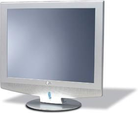 Produktfoto LG 20 LC 1