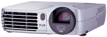 Produktfoto Plus V-339