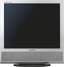 Produktfoto Samsung Syncmaster 711 MP