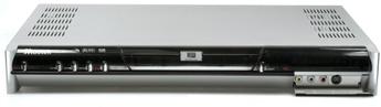 Produktfoto Mustek DVD R 100 LTA
