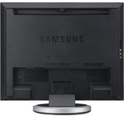Produktfoto Samsung Syncmaster 940MW