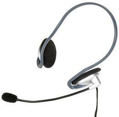 Produktfoto Topcom HS-400 VOIP