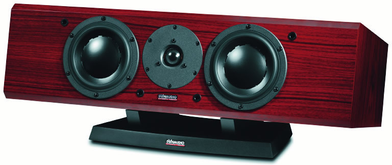 dynaudio focus 200 center lautsprecher tests. Black Bedroom Furniture Sets. Home Design Ideas
