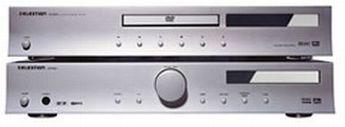 Produktfoto Celestion AVR 300 & DVD 300
