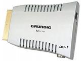 Produktfoto Grundig DTR 1560 Micro
