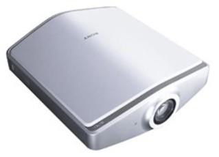 Produktfoto Sony VPL-VW 100