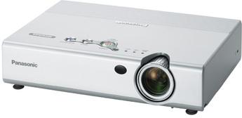 Produktfoto Panasonic PT-LB20E