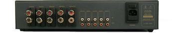 Produktfoto Atoll Electronique AV 500
