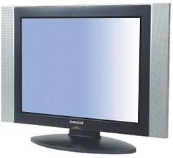 Produktfoto Amstrad T 2014