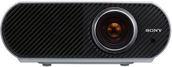 Produktfoto Sony VPL-HS60