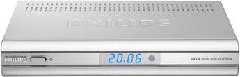 Produktfoto Philips DSR320