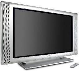 Produktfoto Lenco PL-4201