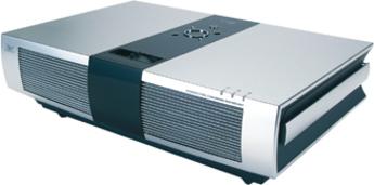 Produktfoto LG BX-220