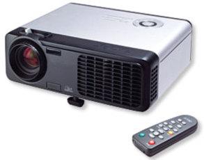 Produktfoto Acer PD525D