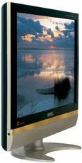 Produktfoto Fillony LT-2007 DVD