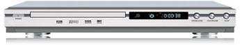 Produktfoto Amstrad DX 3080