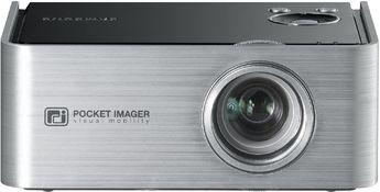 Produktfoto Samsung SP-P 300 ME