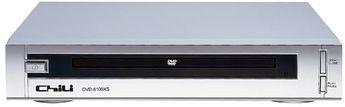 Produktfoto Chili DVD-6100 XS