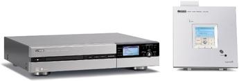 Produktfoto Yamaha MCX-2000