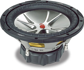 Produktfoto Kicker CVR 124