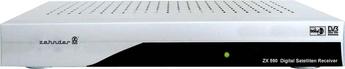Produktfoto Zehnder ZX 590