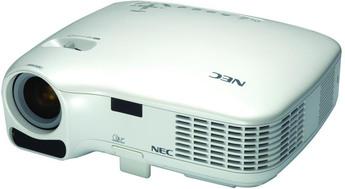 Produktfoto NEC LT35