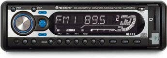 Produktfoto Roadstar CD-852 USMP/FM