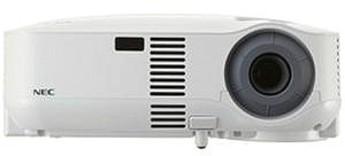 Produktfoto NEC VT480
