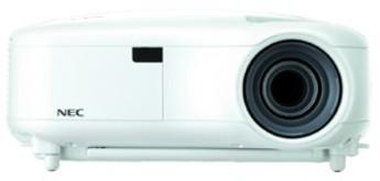 Produktfoto NEC LT380