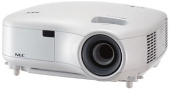 Produktfoto NEC LT280