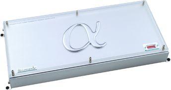 Produktfoto Alphasonik PMA 640 HCA