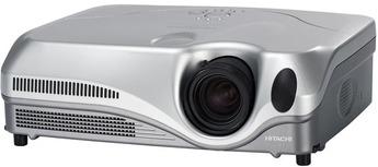 Produktfoto Hitachi CP-X444