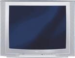 Produktfoto Grundig ST 70-2003